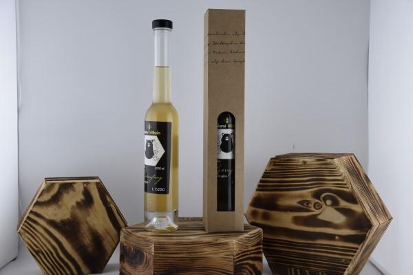 Honiglikör-Bärenfang 1x 200ml Geschenk