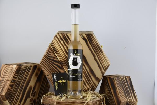 Bärenfang (Honiglikör)  200 ml